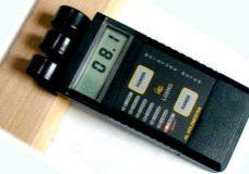 9b54ae4f-100a-4f44-8300-ae2c6b7acd89
